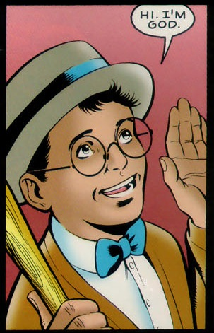 Wally the God-Boy 001.jpg