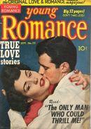 Young Romance Vol 1 25