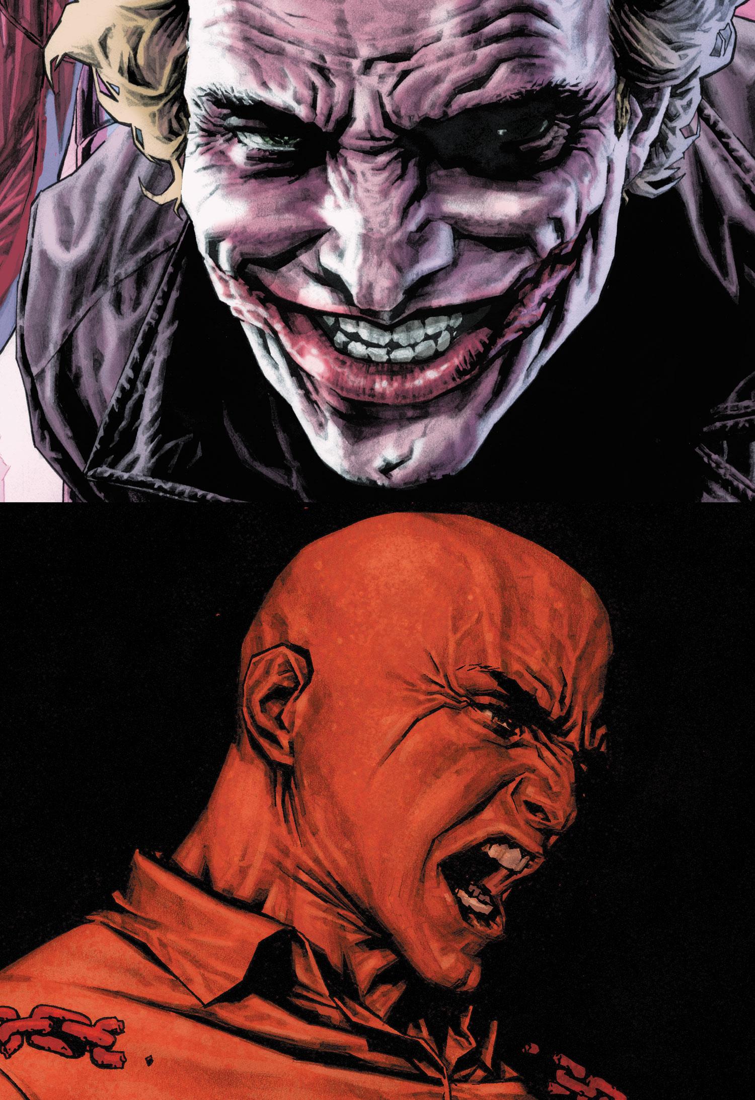 Absolute Joker Luthor TPB Textless.jpg