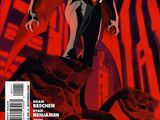 Batman Beyond Vol 3 1