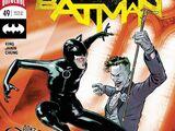 Batman Vol 3 49