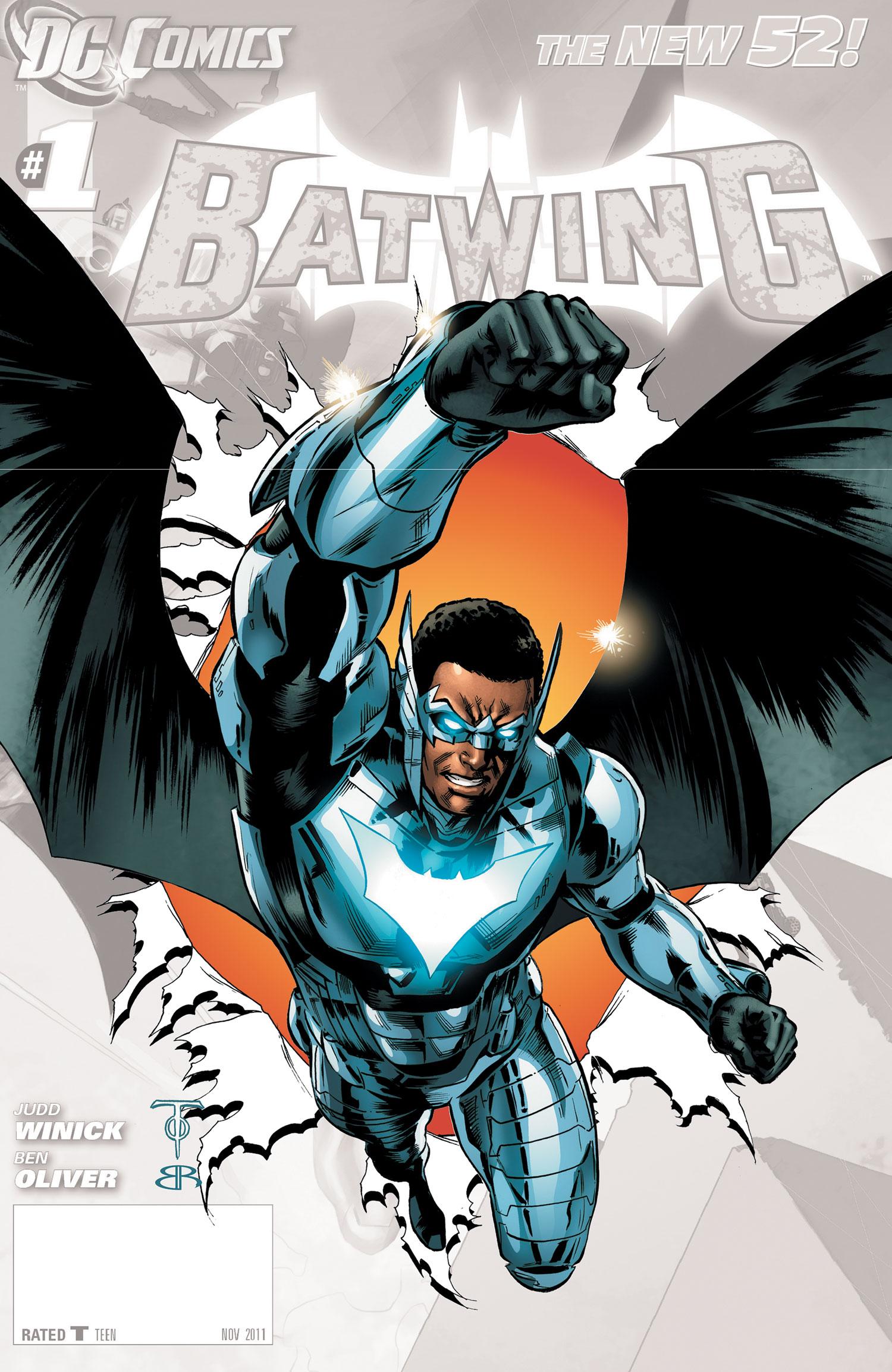 Batwing Vol 1 0 Textless.jpg