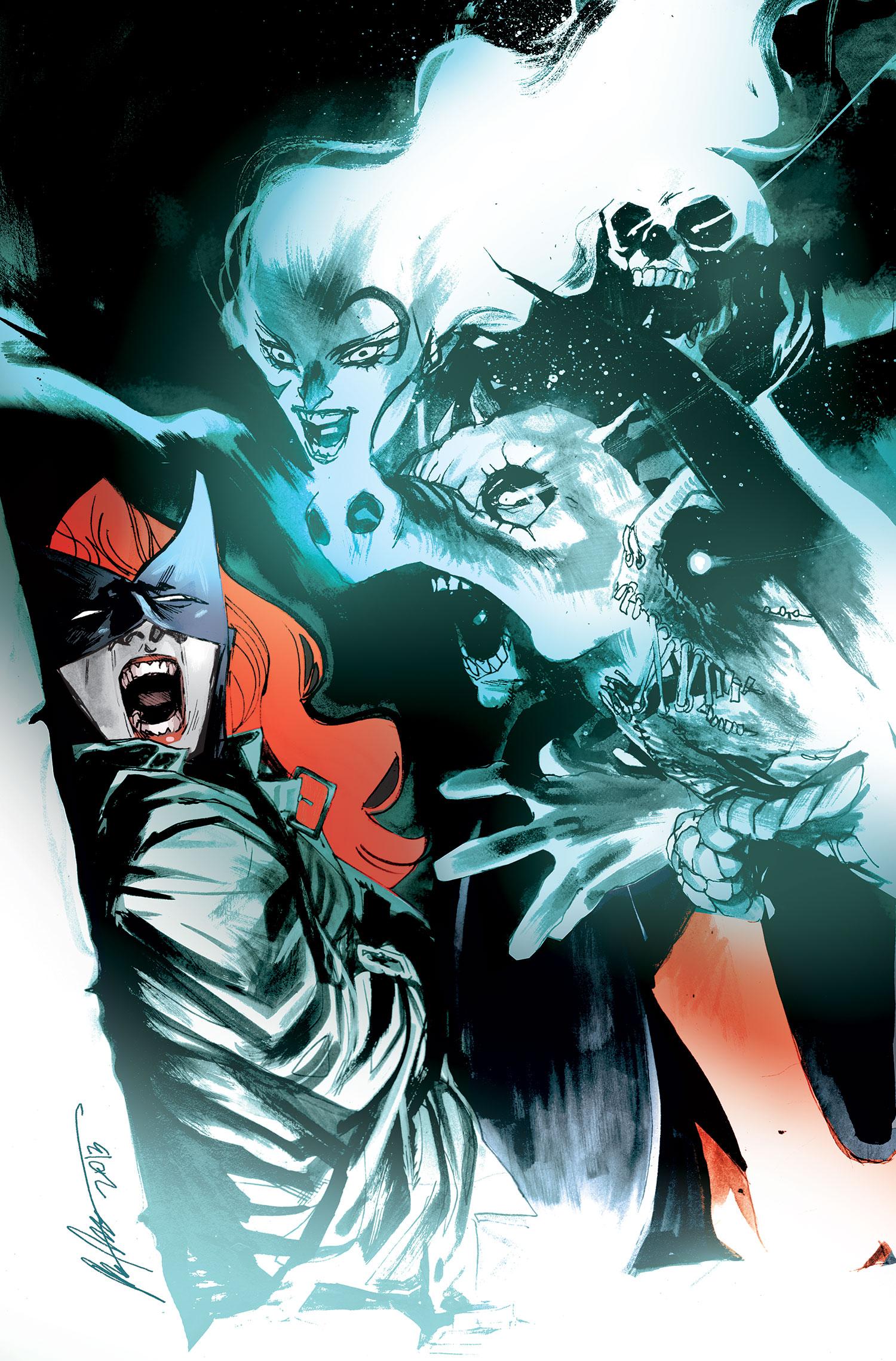 Batwoman Vol 2 30 Textless.jpg
