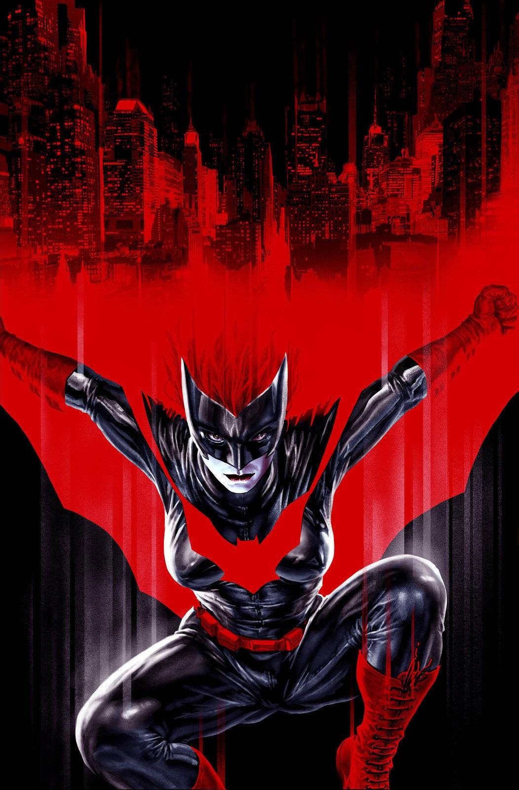 Batwoman Vol 3 13 Textless Variant.jpg