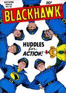 Blackhawk Vol 1 16