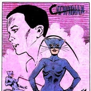 Catwoman 0124.jpg