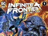 Infinite Frontier Secret Files Vol 1 (Digital)