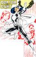 Doctor Light Kimiyo Hoshi 0004