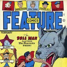 Feature Comics Vol 1 95.jpg