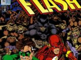 The Flash Vol 2 70