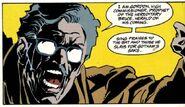 Gordon I Joker 001