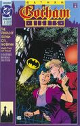 Gotham Nights Vol 1 2