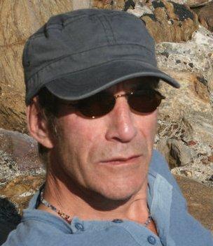 Graham Manley