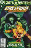 Green Lantern-Firestorm Vol 1 1