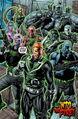 Green Lantern Corps 014