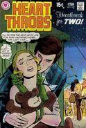 Heart Throbs Vol 1 127