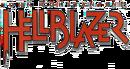 Hellblazer Logo.png