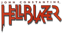 John Constantine: Hellblazer Vol 1