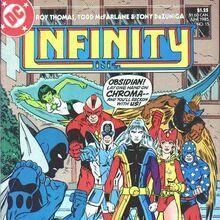 Infinity Inc Vol 1 15.jpg