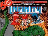 Infinity Inc. Vol 1 22