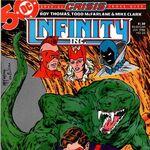 Infinity Inc Vol 1 22.jpg