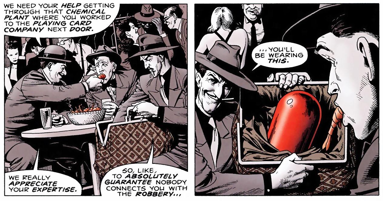 Joker Origins 0007.jpg