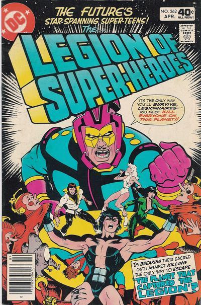 Legion of Super-Heroes Vol 2 262.jpg