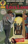Lois Lane 105