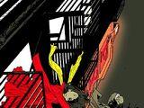 Nightwing Vol 2 137