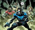 Nightwings 0001