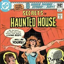 Secrets of Haunted House Vol 1 30.jpg
