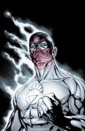 Sinestro Entity 002