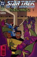 Star Trek The Next Generation Vol 2 57