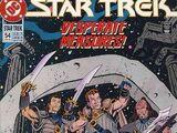 Star Trek Vol 2 54
