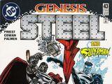 Steel Vol 2 43