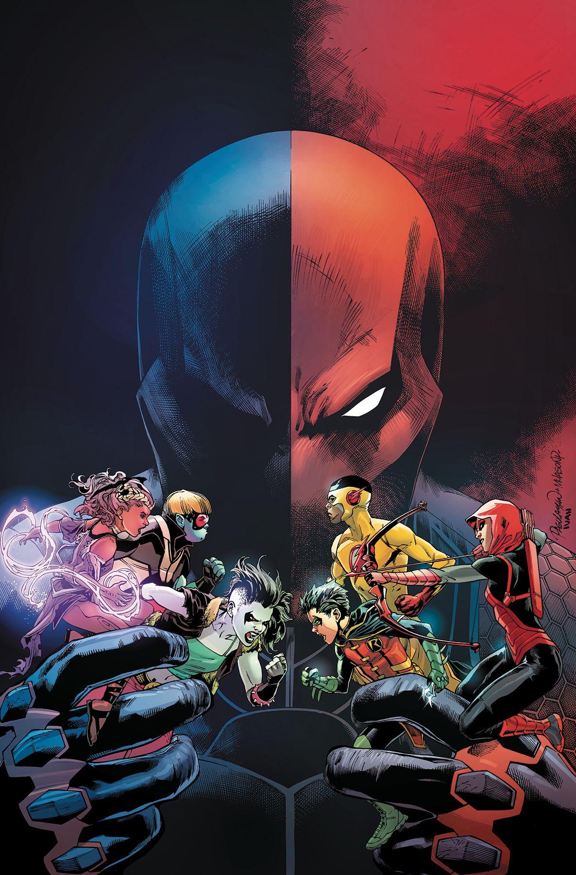 Teen Titans Vol 6 29 Textless.jpg