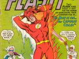 The Flash Vol 1 140