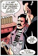 Thomas Wayne Haunted Gotham 001