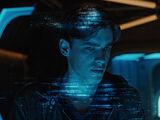 Titans (TV Series) Episode: Koriand'r