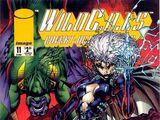 WildC.A.T.s Vol 1 11