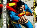 Action Comics Vol 1 1000000