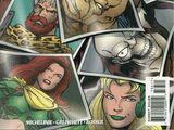 Action Comics Vol 1 736