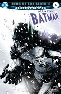 All-Star Batman Vol 1 6
