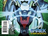 Batman Beyond Unlimited Vol 1 16