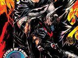 Batman Beyond Vol 1 11 (Digital)
