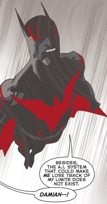 Batman Damian Wayne Futures End 0001.jpg