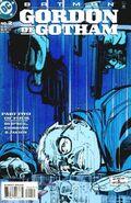 Batman Gordon of Gotham 2