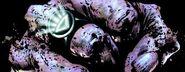 Black Lantern Ring 02