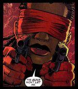 Crimson Avenger Jill Carlyle 0003