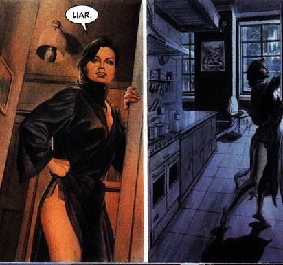 Dinah Lance (Justice) 001.jpg
